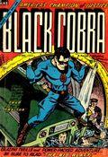 Black Cobra (1954) 6