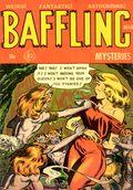 Baffling Mysteries (1952) 14