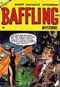 Baffling Mysteries (1952) 18