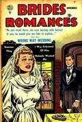 Brides Romances (1953) 1