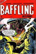 Baffling Mysteries (1952) 21