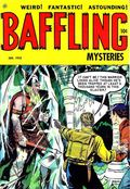 Baffling Mysteries (1952) 24