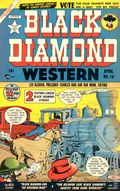 Black Diamond Western (1949) 18