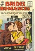 Brides Romances (1953) 14
