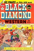 Black Diamond Western (1949) 23