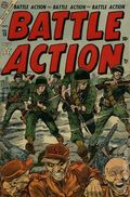 Battle Action (1952) 13