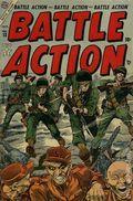 Battle Action (1952) 13