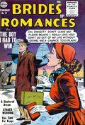 Brides Romances (1953) 17