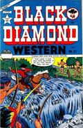 Black Diamond Western (1949) 27