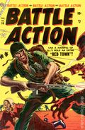 Battle Action (1952) 14