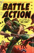 Battle Action (1952) 14