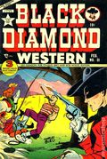 Black Diamond Western (1949) 31