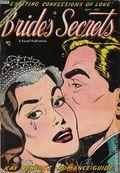 Bride's Secrets (1954) 4