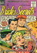 Bride's Secrets (1954) 14