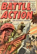 Battle Action (1952) 24