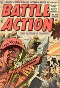 Battle Action (1952) 24