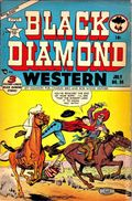 Black Diamond Western (1949) 36