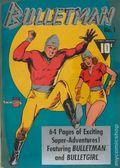 Bulletman (1941) 1