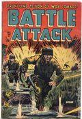Battle Attack (1952) 2