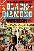 Black Diamond Western (1949) 44