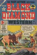 Black Diamond Western (1949) 47