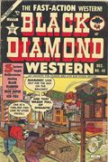 Black Diamond Western (1949) 48