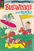 Bullwinkle (1962 Dell/Gold Key) 6