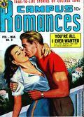 Campus Romances (1949) 3