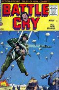 Battle Cry (1952) 18
