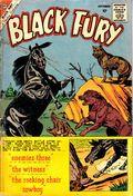 Black Fury (1956 Charlton) 26