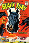 Black Fury (1956 Charlton) 29