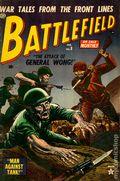 Battlefield (1952) 8