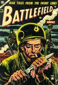 Battlefield (1952) 11