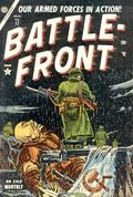 Battlefront (1952 Atlas) 17