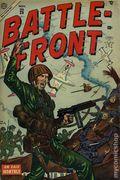 Battlefront (1952 Atlas) 25