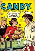 Candy (1947 Quality) 47