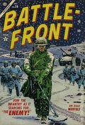 Battlefront (1952 Atlas) 26