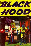 Black Hood Comics (1943) 14