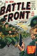 Battlefront (1952 Atlas) 34