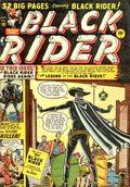Black Rider (1951) 10
