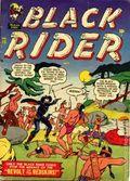 Black Rider (1951) 15
