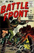 Battlefront (1952 Atlas) 40