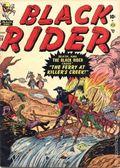 Black Rider (1951) 18