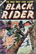 Black Rider (1951) 22