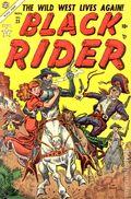 Black Rider (1951) 25