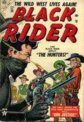 Black Rider (1951) 26