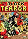 Black Terror (1942 Better Publications) 2