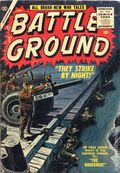 Battle Ground (1954) 5