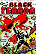 Black Terror (1942 Better Publications) 8