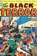 Black Terror (1942 Better Publications) 11